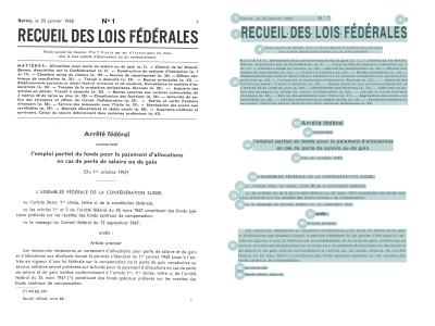 FedlexTifOCD