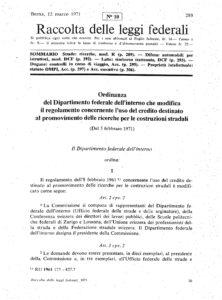 _ru_1971_10_00001