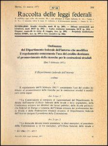 ru_1971_10_00001