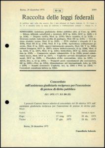 ru_1973_54_00001